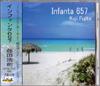 アルバム「インファンタ657」