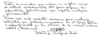 Roberto_comment
